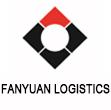 Kunshan logistics company